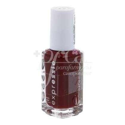 ESSIE EXPRESSIE NOT SO LOW-KEY NAGELLACK Nº290 10 ML