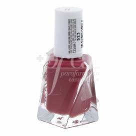 ESSIE GEL COUTURE NOT WHAT IT SEAMS 523 13,5 ML
