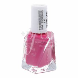 ESSIE GEL COUTURE WOVEN WITH WISDOM 522 13,5 ML
