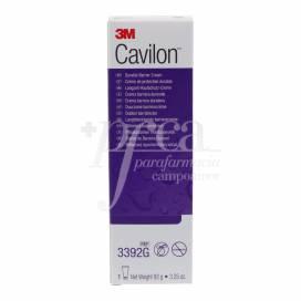 CAVILON BARRIER CREME 92 G R3392G