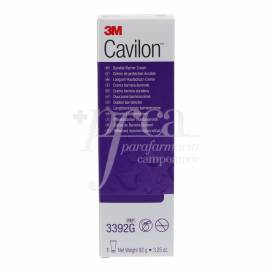 CAVILON BARRIER CREME 92 G R3392G