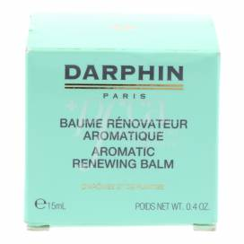 DARPHIN BALSAMO AROMATICO REGENERADOR BIO 15 ML
