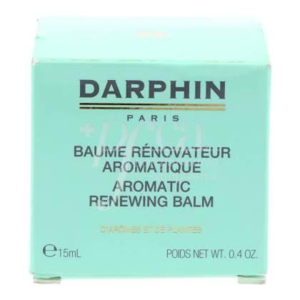 BIO DARPHIN REGENERIERENDES AROMATISCHES BALSAM 15 ML