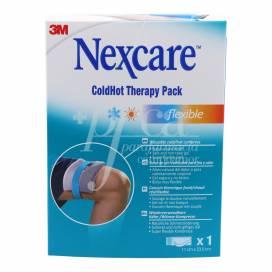 NEXCARE COLDHOT PREMIUM HOT/COLD BAG 1 UNIT