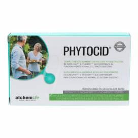 PHYTOCID 30 KAPSELN