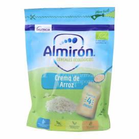ALMIRON REIS CREME ECO 200 G