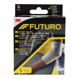 FUTURO CONFORT ELBOW SUPPORT SMALL SIZE 22.9-25.4 CM