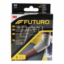 FUTURO CODERA CONFORT TALLA M 25.4-27.9 CM
