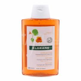 KLORANE CAPUCHINA SHAMPOO 200 ML