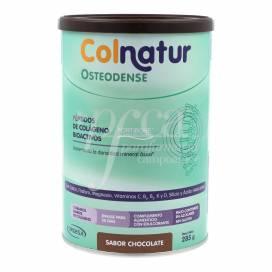 COLNATUR OSTEODENSE CHOCOLATE 285 G