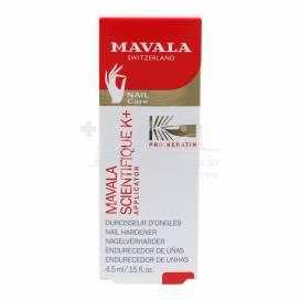 MAVALA CIENTIFICO K+STIFT 4,5 ML