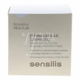 SENSILIS ETERNALIST AGE TAGESCREME 50 ML