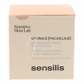 SENSILIS UPGRADE SCHMINKE 30 ML FARBE 03 HONIG DORE