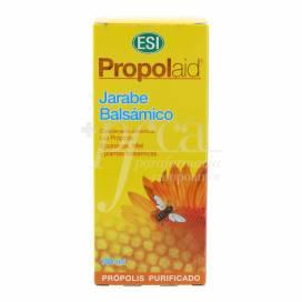 PROPOLAID BALSAMICO SAFT 180 ML