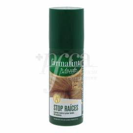 FARMATINT STOP HAAR ROOTS BLONDE KLAR 75 ML