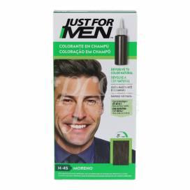 JUST FOR MEN BRUENETT