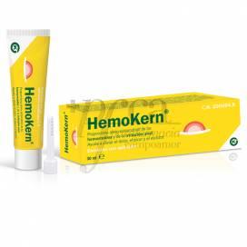 HEMOKERN 30 ML DE EMULSÃO COM APLICADOR