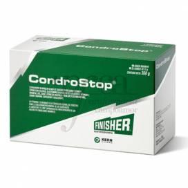 FINISHER CONDROSTOP 12 GR X 30 SOBRES