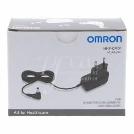 OMRON ADAPTADOR S HEM-ACW5-E AC100-240V
