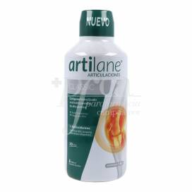 ARTILANE CLASSIC 900 ML