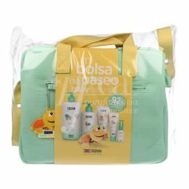 BABY NATURALS NUTRAISDIN MY STROLLER BAG PACK
