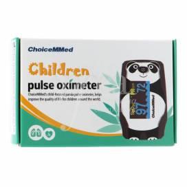 PULSIOXIMETRO MD300C5