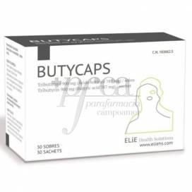 BUTYCAPS 30 BEUTEL