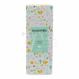 SUAVINEX BABY COLOGNE MEMORIES HOME SPRAY 200 ML