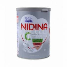 NIDINA CONFORT DIGEST 800 G