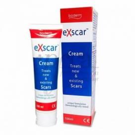 EXCAR CREME 100 ML