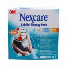 NEXCARE COLDHOT COLD HOT BAG
