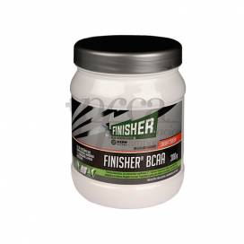 FINISHER BCAA 300 G CHERRY FLAVOUR