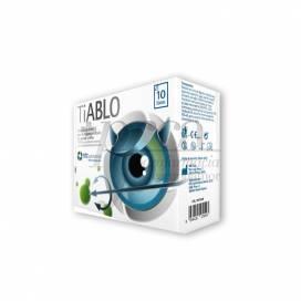TIABLO 10 COMPRESSAS
