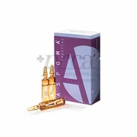ASPOMA 14 AMPULLEN 5,5 ML