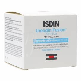 UREADIN FUSION MELTING CREAM DRY SKIN 50ML