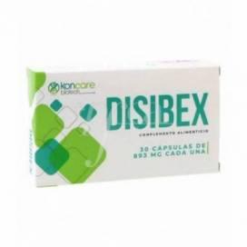 DISIBEX 30 KAPSELN