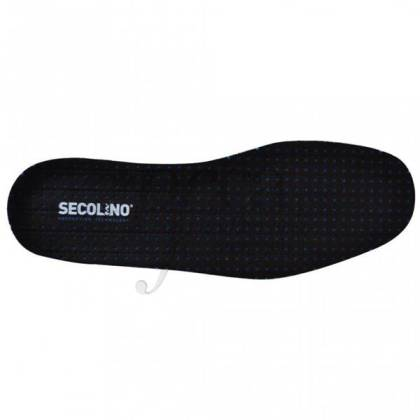 SECOLINO INSOLES DRY FEET SIZE 43-47