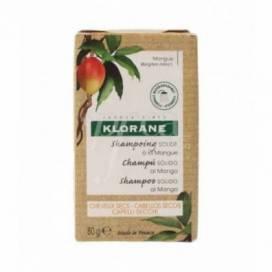 KLORANE FESTES MANGO SHAMPOO 80 G