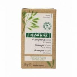 KLORANE HAFER FESTES SHAMPOO 80 G