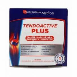 TENDOACTIVE PLUS 20 STICKS