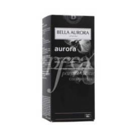 BELLA AURORA MULTI-AKTION AUGEN CONTOUR CREME 15 ML
