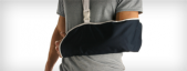 Plaster and bandage protectors
