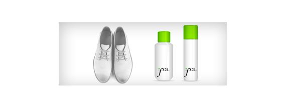 Produtos para calçado