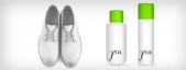 Productos para el calzado