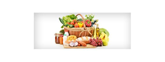 Ernährung und Diätetik