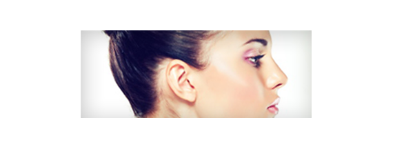 Nose and ear care