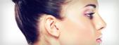 Cuidado nasal e auditivo