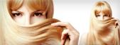 Haarfärbe- und Bleichmitteln