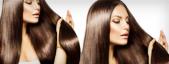 Haarbehandlungen