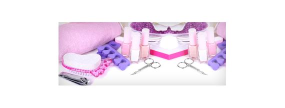 Material y accesorios